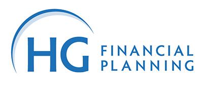 HG Financial Planning