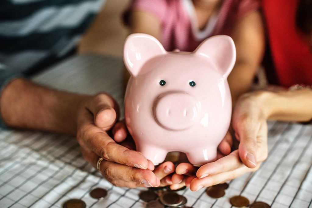 lifetime isas versus help to buy isas which is better