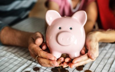 Lifetime ISA's -Versus- Help To Buy ISA's
